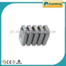 PFI-703 ink cartridge for Canon IPF810/815/820/825
