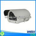 Meilleure vente de intérieure et extérieure 600 tvl/700 tvl/800tvl/1000tvl caméra de surveillance ir fenêtre( ce fcc rohs passé)