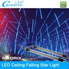 madrix led lighting control software meteor light