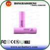 Stock for samsung icr18650-30a 18650 3000mah 3.7v battery