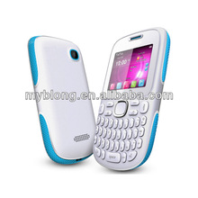new product qwerty tv dual sim card hong kong cell phone prices