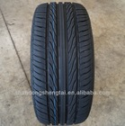 dot certification passenger cheap 255 55r18 car tires 235 55r17 205 55 16 215/55r15 195r15c 185 65r15 hot sale