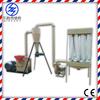 PVC Pulverizer for Sale