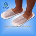 salón de belleza baratos de zapatillas desechables diseños de venta al por mayor a granel
