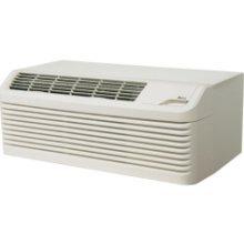 PTH153E35AXXX 15 000 BTU Heat Pump Packaged Terminal Air With Heater - 14000 BTU
