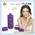 Notime skb-1011 marque de fabricant de produits de soins du visage