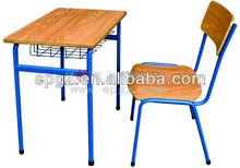 Carbon Steel, Marine Chair, Child Chair