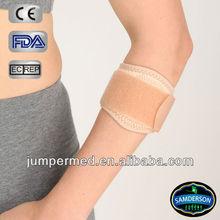 Universal Tennis Elbow Brace