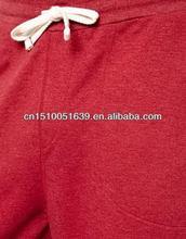 Alibaba store full size men's sweatpants