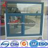 6063 Standard Size Aluminium Door and Windows