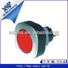 Super quality low price led square indicator pilot light