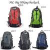 2013 Fashion Waterproof Men hiking Bags women Backpack Sport duffle Bag unisex Gym Bag