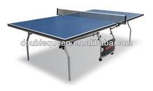 sports table tennis net