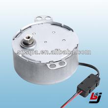 dc 24v motor Small Electric Fan Motor