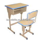cheap school desk and chair