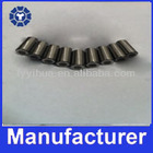 2014New Product Tapered Roller Bearing Made in China 32210