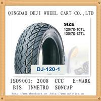 china blue 250cc dirt bike motorcycle tyre