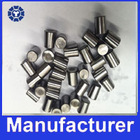 2014 New Product Tapered Roller Bearing Made in China 33012