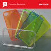 buy wholesale direct from china for iphone 4/4s5 covers and cases,soft TPU for iphone 4s waterproof case