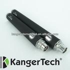 100% Kanger evod vv twist battery wholesales in stock