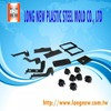 Plastic Mould for Electronic Product/ mold maker