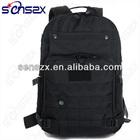 hot design sport leisure knapsack backpack camping backpack