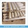 LDPE waterproof membrane 1000gauge thickness