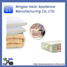 Essentials Stackable vacuum pack mattress bags