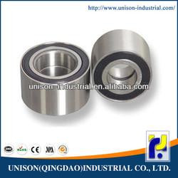 wheel hub bearing for mitsubishi lancer