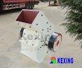 recycleur de verre avec de bonnes performances fabriqués en chine