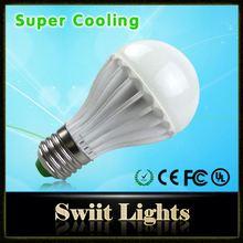 2014 Latest Developed DD3563 led strobing bulb