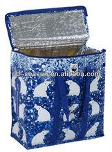 pp cooler bag