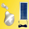 plastic mini solar lights
