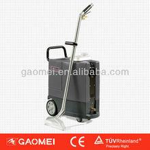 C-3 steam high pressure carpet cleaner equipment