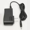 best quality 24w homeplug powerline adapter