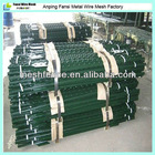 high quality anricultural used factory direct sale steel fence t post on sale