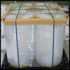 polycarbonate plastic sheet rolls clear