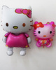Cute Toys Giant Hello Kitty Hot Air Balloon Price