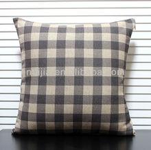 wholesale printing popular cushion