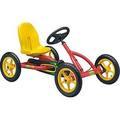 berg brinquedos buddy pedal kart