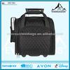 2014 Hot Design High Quality Trolley Business Bag