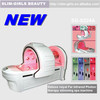 """NEW ARRIVAL"""" Luxury Royal Magic Salon Ozone Therapy Equipment,SG-S224A"""