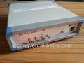 el poder de ultrasonidos instrumento de medición