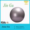 Plastic Fitness Yoga Ball