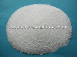 Factory supplying competitive price Mono Pentaerythritol 98% min