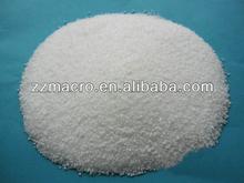 Factory supplying competitive price Mono Pentaerythritol 98% min