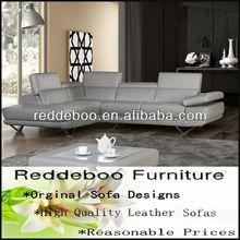 furniture sofa dealers