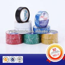 Lead Free PVC Insulating Tape