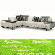 living room sofa with chaise u shape