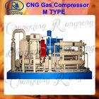 300 cfm air compressor